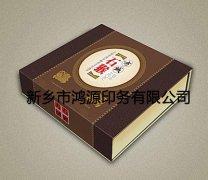 bao健pin彩yin礼盒风格